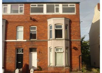 Thumbnail 2 bed flat to rent in St. Andrews Road South, Lytham St. Annes