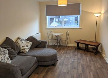 Thumbnail 1 bedroom flat to rent in Auchinyell Terrace, Garthdee, Aberdeen