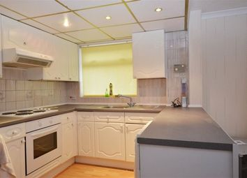 Thumbnail 1 bed terraced house to rent in Hindhead Close, Hillingdon