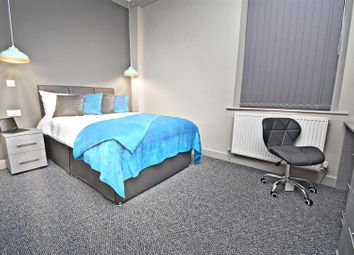 Thumbnail Room to rent in Coal Clough Lane, Burnley