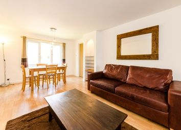 Thumbnail 2 bed flat to rent in Beaulieu Place, Chiswick