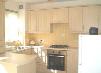 Thumbnail 2 bed end terrace house for sale in Riglands Gate, Renfrew
