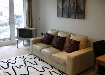 Thumbnail 2 bedroom flat to rent in The Bar Apartments, St James Gate, Newcastle, Tyne And Wear