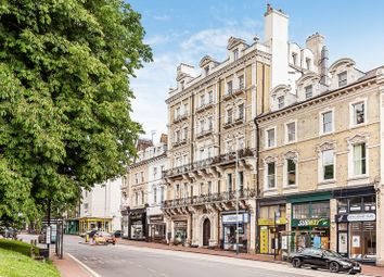 Thumbnail 2 bed flat for sale in London Road, Tunbridge Wells