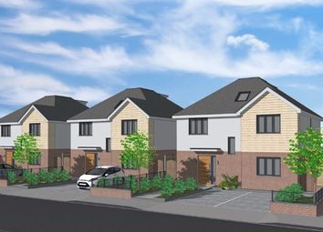 4 bed detached house for sale in Green Drift, Royston SG8