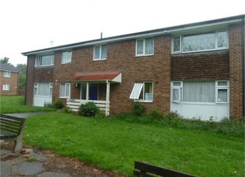 Thumbnail 2 bed flat for sale in Headfield View, Dewsbury, West Yorkshire