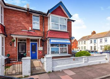 Thumbnail Hotel/guest house for sale in Rylstone Road, Eastbourne