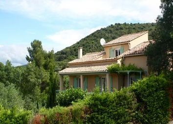 Thumbnail 3 bed property for sale in Roujan, Hérault, France