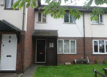 Thumbnail 3 bed property to rent in Lamorna Close, Salford