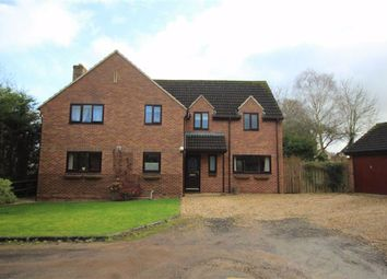4 bed property for sale in The Quarry, Calne, Wiltshire SN11