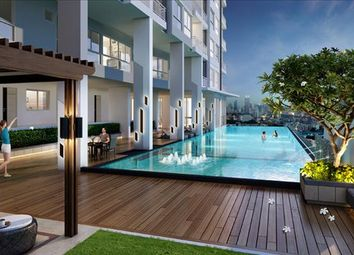 Thumbnail 1 bed apartment for sale in Thanon Rama III, Krung Thep Maha Nakhon, Thailand