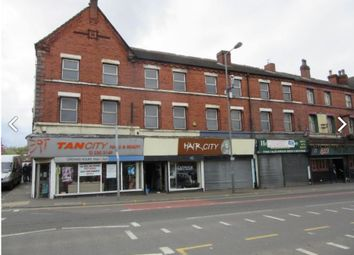 Thumbnail Retail premises for sale in Old Swan, Liverpool