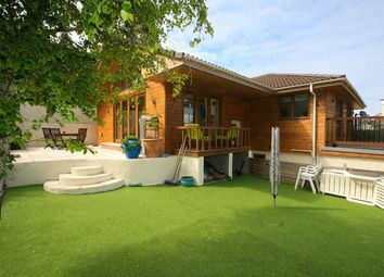 3 bed detached house for sale in Somewhere Up, Water Lane, Fontaine David, Alderney GY9