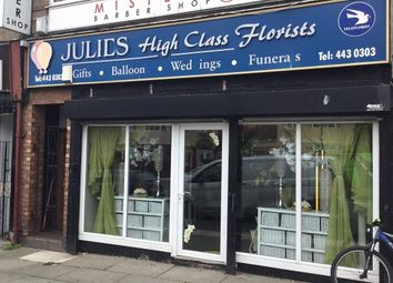Thumbnail Retail premises for sale in Childwall Parade, Liverpool