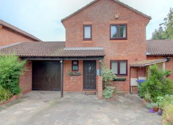 Thumbnail 3 bed terraced house for sale in August End, George Green, Slough