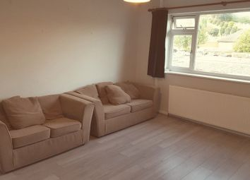 Thumbnail 2 bed maisonette to rent in Bellingdon Road, Chesham