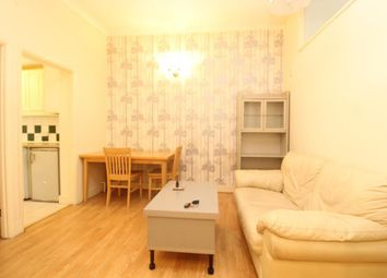 Thumbnail 2 bed flat to rent in Kensington Gardens, Ilford, London