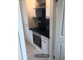 Thumbnail 3 bed flat to rent in Chirnside Road, Glasgow