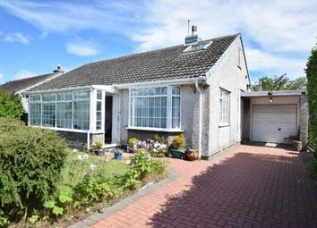 Thumbnail 3 bed bungalow for sale in Ballachrink Drive, Onchan