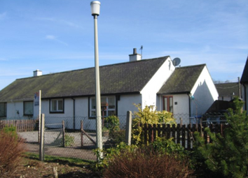 Thumbnail 2 bed property to rent in Available To Let St. Drostans, Drumnadrochit