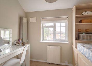 Thumbnail 3 bed property to rent in Three Stiles, Benington, Stevenage