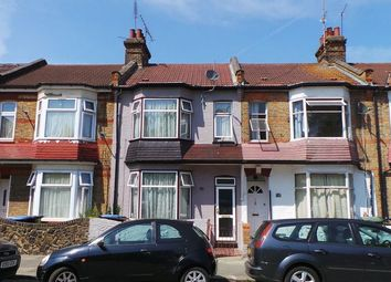 Thumbnail Terraced house for sale in College Gardens, Edmonton