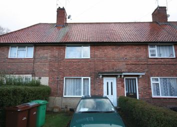 Thumbnail 2 bed property to rent in Austrey Avenue, Beeston, Nottingham