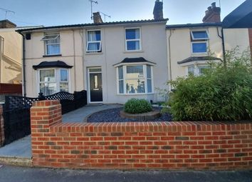 4 bed property to rent in Hythe Road, Ashford TN24