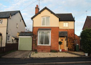 Thumbnail 3 bed detached house to rent in Feckenham Road, Headless Cross