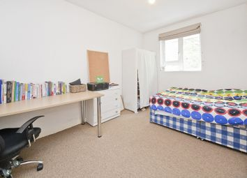Thumbnail 4 bed maisonette to rent in Compton Close, London