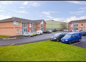 Thumbnail Office for sale in Unit 3, Micklehead Business Village, Lea Green, St Helens, Merseyside