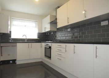 2 bed maisonette to rent in Station Road, Balsall Common, Coventry CV7