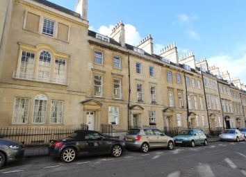 Thumbnail Studio to rent in Rivers Street, Bath