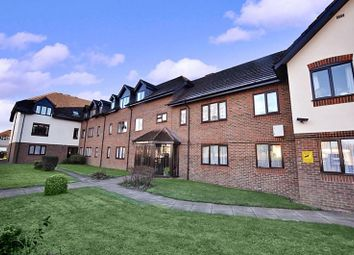 Thumbnail 1 bed property for sale in Sevenoaks Road, Orpington