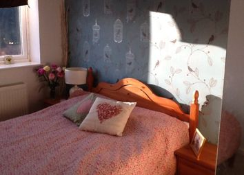 Thumbnail 1 bed property to rent in Warwick Road, Wolston, Warwickshire