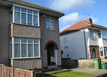 Thumbnail 3 bed semi-detached house to rent in Filton Avenue, Filton, Bristol, Gloucestershire