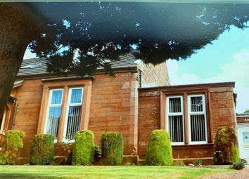 Thumbnail 2 bed bungalow for sale in Cessnock Road, Galston