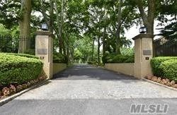 Thumbnail 4 bed property for sale in Glen Cove, Long Island, 11542, United States Of America