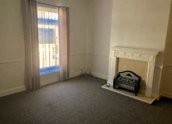 Thumbnail 1 bed flat to rent in Crowther Street, Castleford