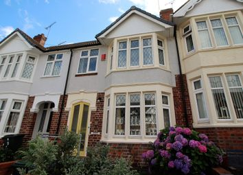 Thumbnail 3 bed terraced house for sale in Stepping Stones Rd, Lake View, Chapelfields