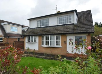 3 bed detached house for sale in Ramsgate Road, Lytham St Annes FY8
