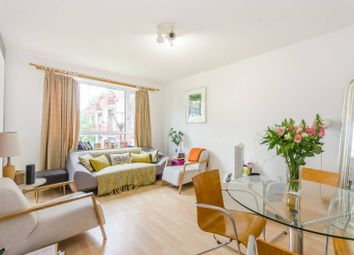 Thumbnail 2 bedroom flat for sale in Kyverdale Road, Stoke Newington