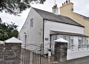 Thumbnail 2 bed semi-detached house for sale in Halewood, Main Road, Sulby