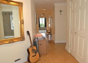 Thumbnail 2 bed flat to rent in Wimbledon Central, Worple Road, Wimbledon