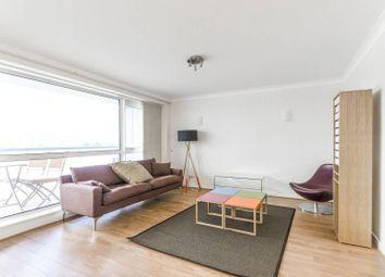 Thumbnail Flat to rent in Arnhem Wharf, Isle Of Dogs