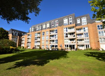 2 bed flat for sale in Homepine House, Sandgate Road, Folkestone CT20