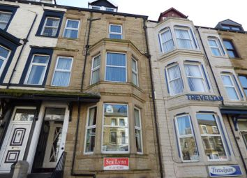 Thumbnail 8 bed terraced house for sale in Coach Mews, West End Road, Morecambe
