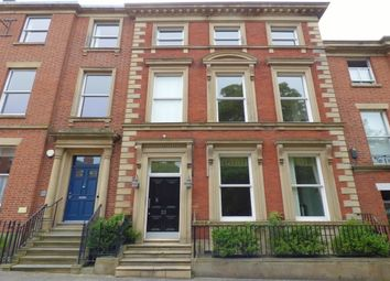 Thumbnail 1 bed flat to rent in Winckley Square, Preston