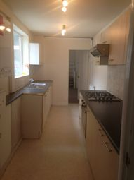 Thumbnail 2 bed terraced house to rent in Gladstone Street, Great Harwood, Great Harwood, Blackburn