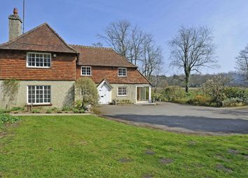 Thumbnail 3 bed property to rent in Foley Estate, Liphook
